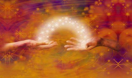 Jeudi 11 – 18 Janvier  2018 à 19 h :  Lumière des Sons – Chant du Coeur – Soleil de l'être – se réunir partager
