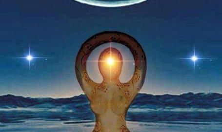 1er /09/  2016 à 19h : Mandala sonore et olfactif –  nouvelle lune