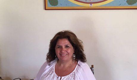 2018 : année 11/2 Passage-Lumière sur mon année : Tarot de Marseille – Astrologie, Numérologie,  Massage sonore aux bols de cristal