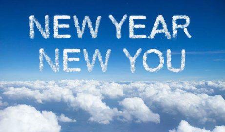 2018 : année 11/2 Passage/Lumière  : Samedi 13-20-27 Janvier  – Tarot de Marseille – Astrologie, Numérologie,  Massage sonore aux bols de cristal