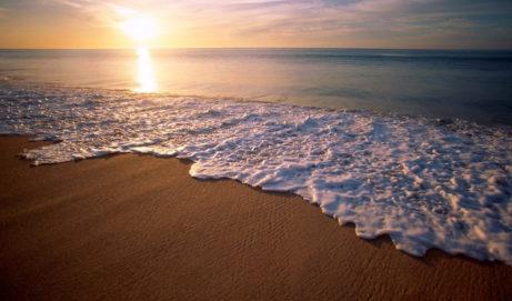 Jeudi 22 Févier  2018 à 19 h :  Lumière des Sons – Chant du Coeur – Soleil de l'être – se réunir partager