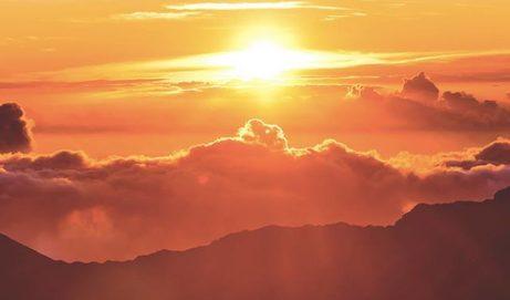 11 – 15 – 18 – 25  Janv 20 – Année 2020 / 4 –  Passage Lumière  Tarot de Marseille – Astrologie, Numérologie,  Recevoir des sons – bols de cristal, carillons …