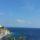 Voyage au Coeur de Soi en mer Egée /  31 Mai – 7 Juin 2019 à Syros – Cyclades