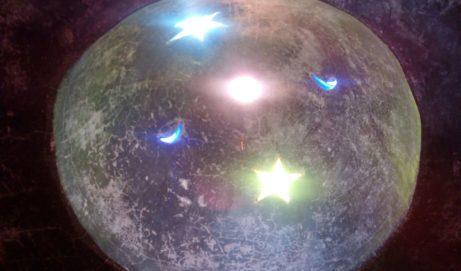 2019  année 12/3  Passage en Lumière  :  Tarot de Marseille – Astrologie, Numérologie,  Massage sonore aux bols de cristal